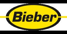 Autohaus Bieber